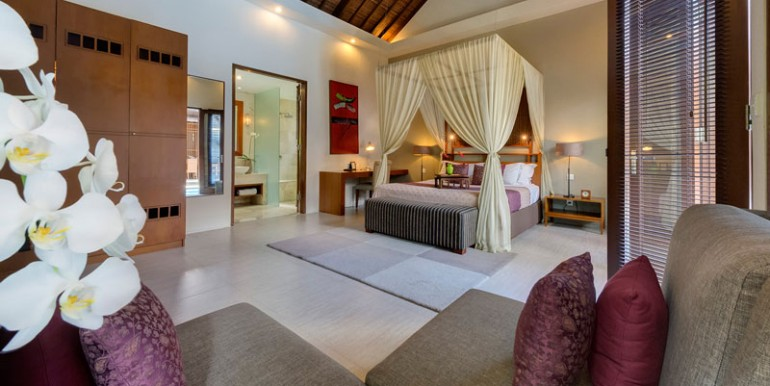 LKI-Bedroom-one