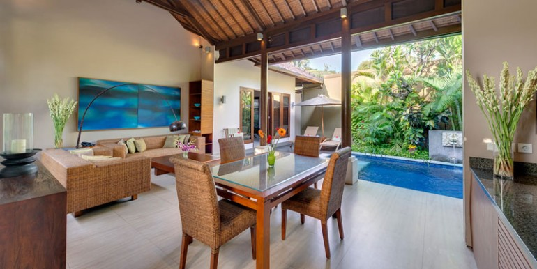 LAK-Solo-Living-and-dining-area