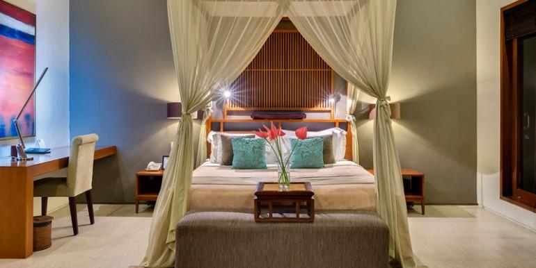 LAK-Toba-Bedroom-one