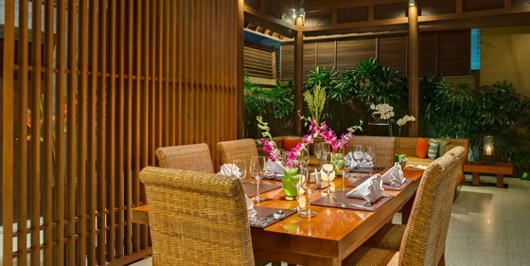 LAK-Evening-dining