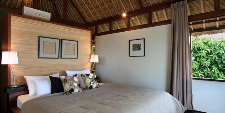 ba-villa-bedroom-gl