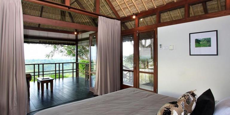 ba-villa-bedroom2-gl