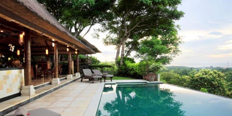 ba-villa-poolview2-gl