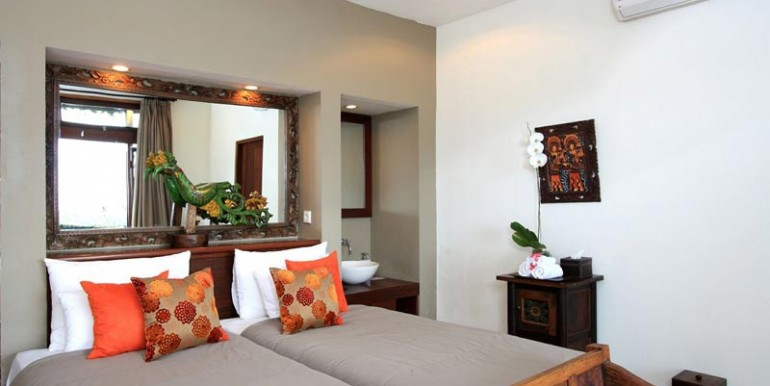 ba-villa-twinroom-gl