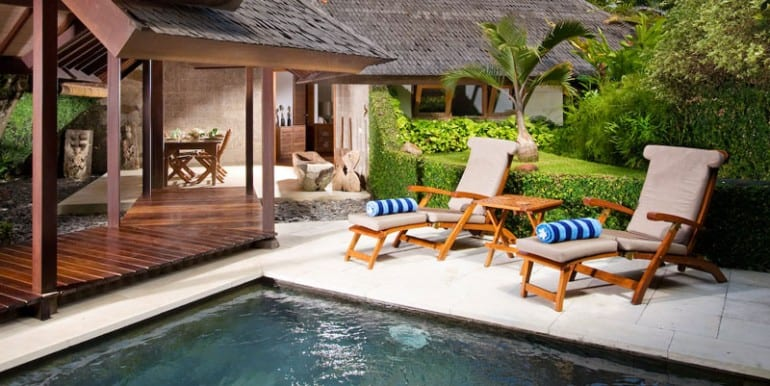 Bali-Bali-Cottage-plunge-pool