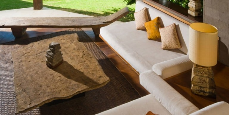 Bali-Bali-One-–-Alternative-view-of-living-space