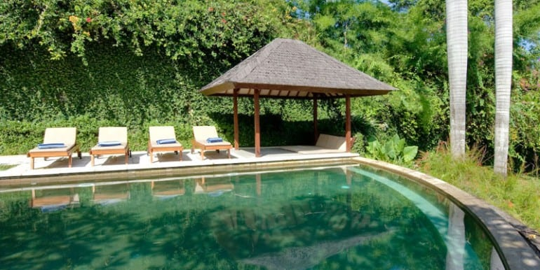 Bali-Bali-One-–-Alternative-view-of-swimming-pool