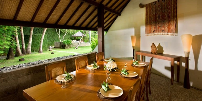 Bali-Bali-One-–-Dining-area