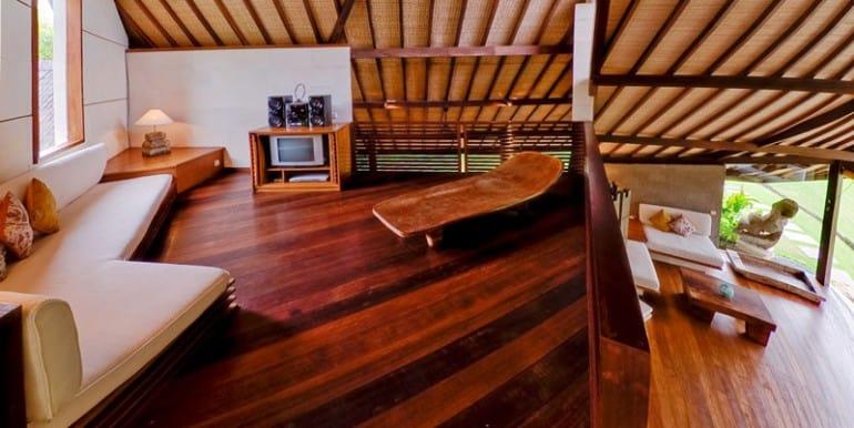Bali-Bali-One-–-Mezzanine-floor