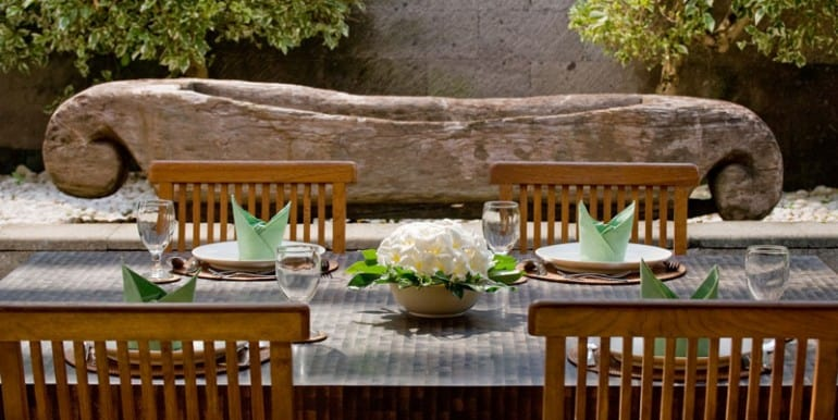 Bali-Bali-Two-–-Dining-table