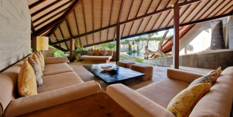 Bali-Bali-Two-–-Living-room