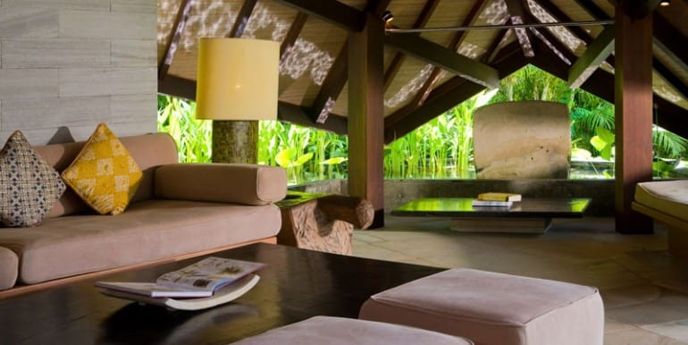 Bali-Bali-Two-–-Living-room-interior