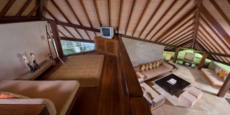 Bali-Bali-Two-–-Mezzanine-floor
