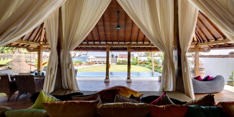 Copy of MA-Bridal-suite-living-view-of-pool-and-garden
