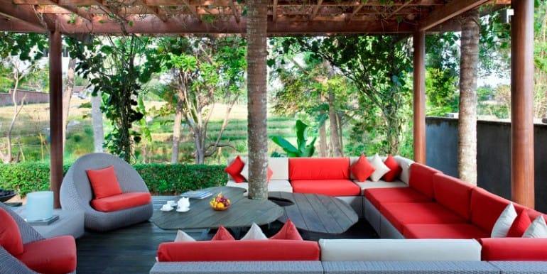 Garden-Relaxation-Area