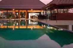 Bukit Villa From 1 – 7 Bed