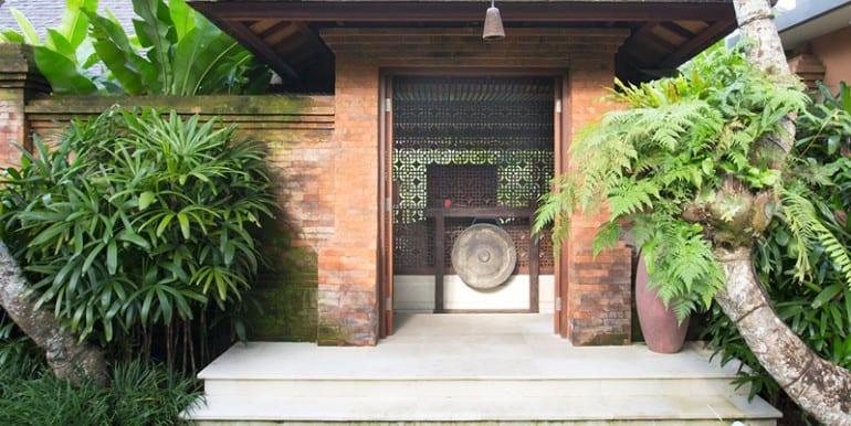 Isk-Entrance