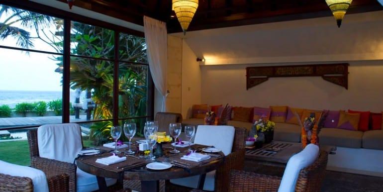 MA-Garden-dining