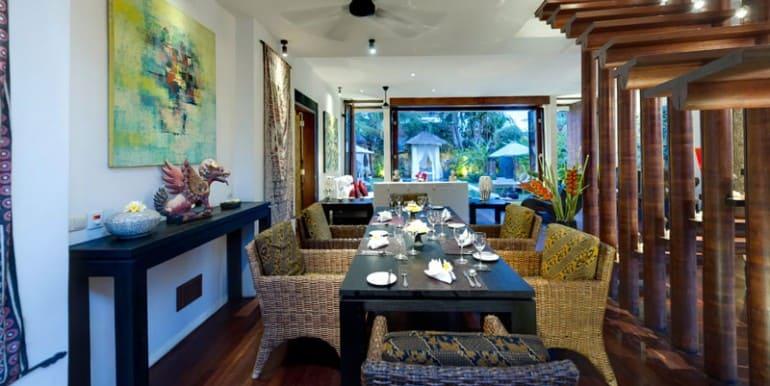 Na-Dining-room