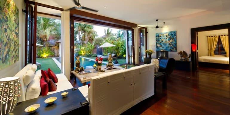 Na-Living-room