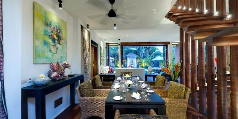 R-Dining-room