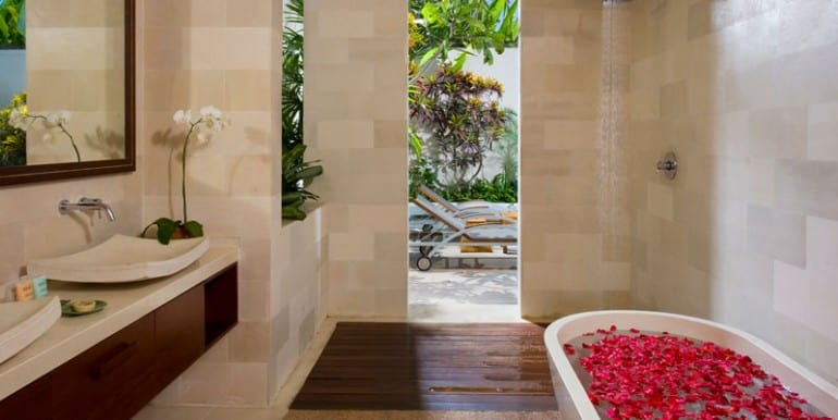 Villa-ARJ-Bathroom