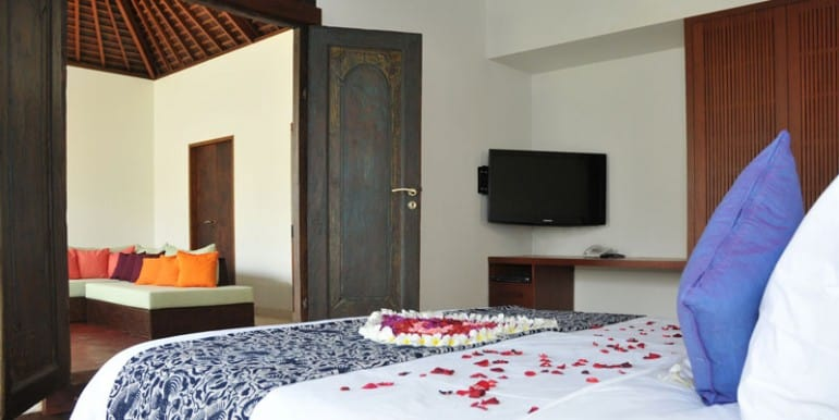 Villa-ARJ-Bedroom-view-to-living-room