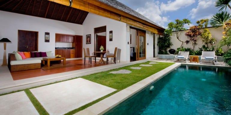 Villa-ARJ-The-villa