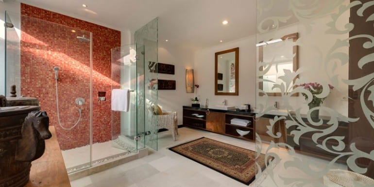 Villa-Ar-Master-bedroom-ensuite