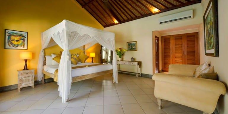 Villa-ASB-Guest-room-3