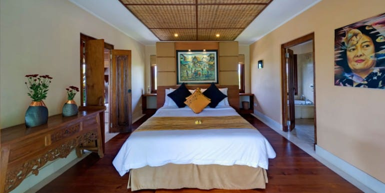 Villa-ASB-Master-suite-1
