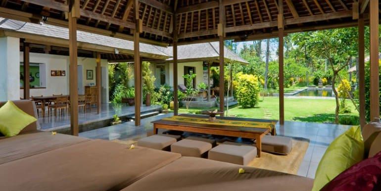 Villa-BEL-Living-pavilion