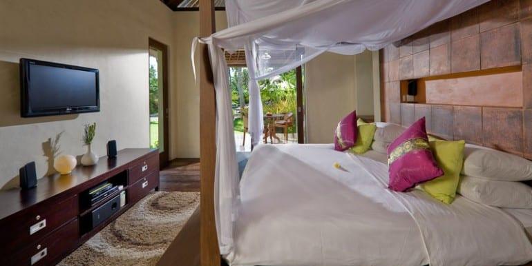 Villa-BEL-Menega-suite