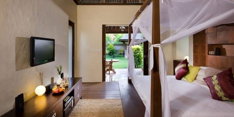 Villa-BEL-bangkat-suite