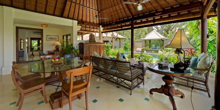 Villa-KE-Living-and-dining