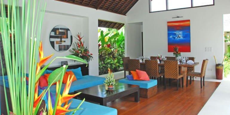 Villa-NAK-Open-air-living
