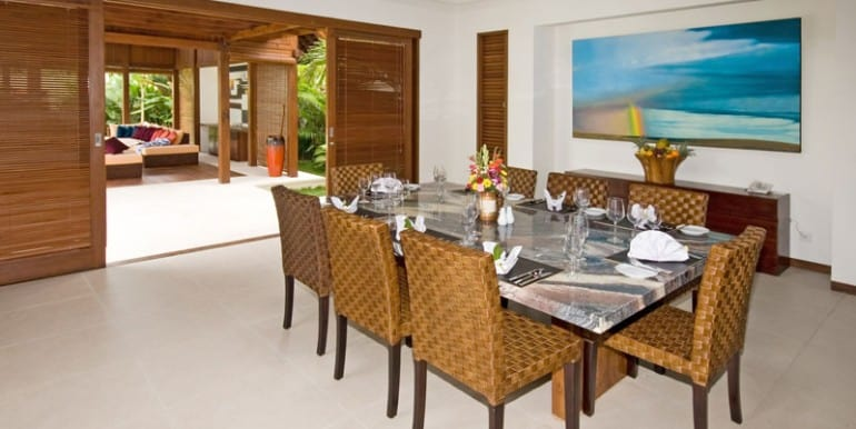 Villa-YUD-Dining-room-view-to-living-area