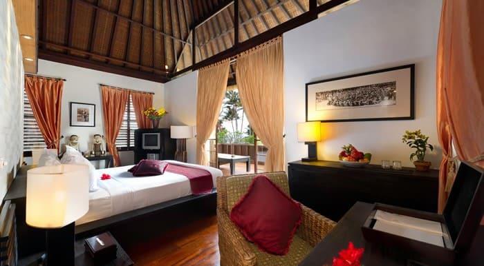 R-master-bedroom
