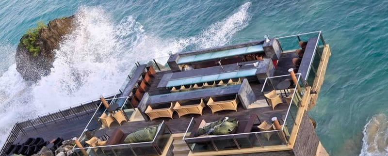 Bali Tourism Numbers Continue To Rise