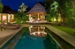 5-bedroom-private-villa-seminyak