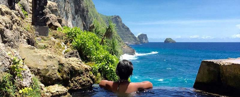 Why You Need to Visit Bali